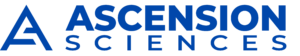 Ascension Sciences Inc Logo