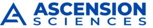 Ascension Sciences Inc Logo